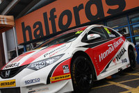 Halfords takes a positive lead on start/stop batteries