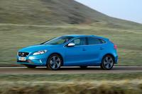Volvo celebrates September success as sales soar by 22%