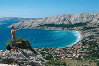 Croatia hits summer high with UK holidaymakers