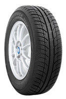 Toyo Tires Snowprox S943