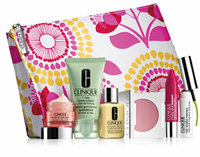 Free* New, Favourites & Exclusives Gift at Debenhams