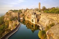 Rajasthan forts make history with landmark announcement
