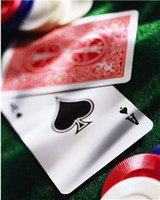 How to get into online poker
