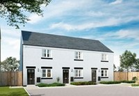 Morris gives a great start to first-time buyers in Staffordshire