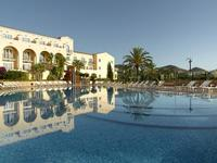 New Year retreat kick-starts La Manga Club 2014 fitness breaks