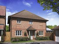 Time is running out to secure a new home at Kingshill Grange