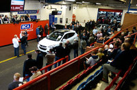 Used car values set to remain strong in 2014