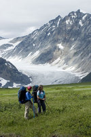 Yukon: Trails worth exploring