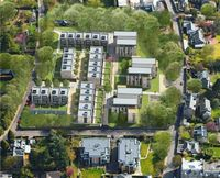 Queensberry & Telereal Trillium launch Edinburgh residential development