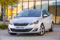 Peugeot dealers 'taken to task' in preparation for launch of new 308
