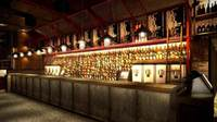 Introducing The Bar at Big Easy Covent Garden