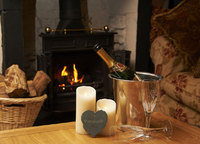 Top 10 most romantic places to spend Valentine's Day in The Lake District