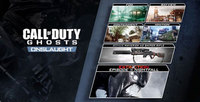 Call of Duty: Ghosts Onslaught DLC Pack now available on Xbox Live