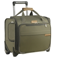 Top picks for new bags in 2014