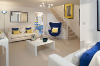 Home of the Week at Meadow Rise, Stockton