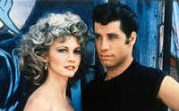 Grease tops the all-time list of 'feel-good films'