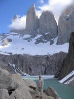New independent travel tours put Chile on the adventure map
