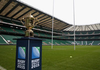 Fans can buy tickets for Rugby World Cup 2015 now