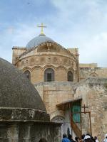 Lightline Pilgrimages appointed Official and Preferred Pilgrimage Partner for the Diocese of Jerusalem
