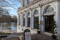 Richmond-upon-Thames venue to offer new drinking and dining experience