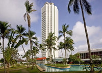 Sofitel launches the emblematic Sofitel Abidjan Hotel Ivoire