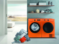 Gorenje launches vibrant Colour Edition