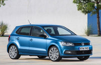 Prices revealed for cleaner and greener new high-tech Volkswagen Polo
