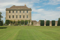 The Cotswold's newest wedding venue
