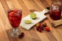 Make a splash this Spring with Smirnoff cocktail recipes
