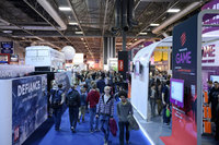 Gadget Show Live launches Indie Games Zone