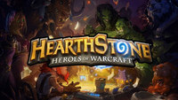 Hearthstone: Heroes of Warcraft on iPad