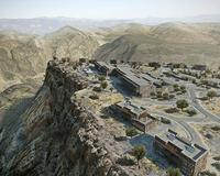 Stay at Oman's newest hotel: Alila Jabal Akhdar