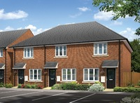 Linden Homes gears up Bank Holiday show home unveiling in East Yorkshire