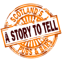 New digital initiative toasts finest Scottish pub & bar stories for the first time