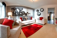 Three-bedroom homes are hot property in Doncaster