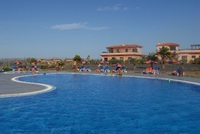 Discover luxury living, new in Fuerteventura