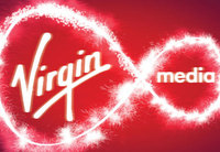 Virgin Media goes big with UK's first true 'quad-play' bundles