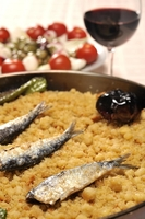 Region of Murcia serves up Spain's best kept secret for food and wine