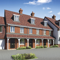 Get help to buy a new home at Welbury Meadows