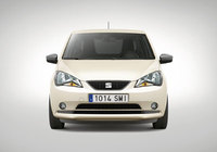 Seat's Mii by MANGO available to order now