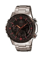 Casio Edifice announces the ERA-300 timepiece