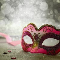 Indian Summer to host masquerade charity ball