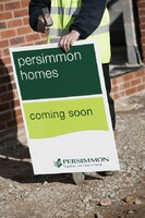 Persimmon wins approval for 39 homes at Lingwood