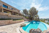 Balearics lead the way for foreign and high price tag property sales