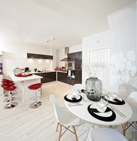 Create your own show home at Vivo