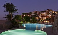 Sofitel Legend Old Cataract Aswan reopened