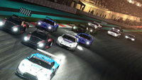 See racing 'absolutely on the edge' in Grid Autosport Open-Wheel video