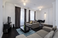 City Marque serviced apartments perfect match for Wimbledon accommodation