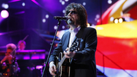 Jeff Lynne's ELO to headline Radio 2 Live in Hyde Park