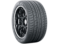 Toyo Tires releases Proxes T1 Sport In new sizes